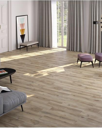 Tipos de suelos que podrías poner en tu hogar