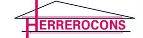 Tienda On Line Herrerocons-