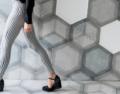 Tendencias en cerámica 2021